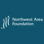 Northwest Area Foundation